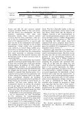 TAN99LK001 - Library - Page 6