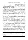 TAN99LK001 - Library - Page 7