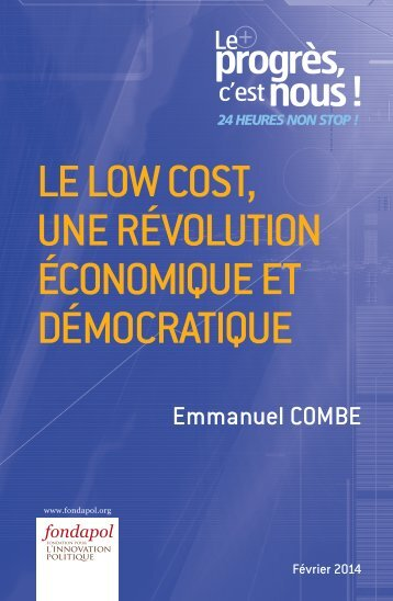 051-COMBE-LowCost-2014-02-13-WEB