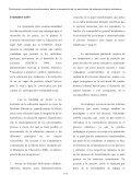 Participación comunitaria transformadora, desde la perspectiva de ... - Page 2