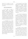 Participación comunitaria transformadora, desde la perspectiva de ... - Page 3