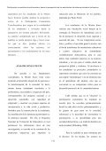Participación comunitaria transformadora, desde la perspectiva de ... - Page 4