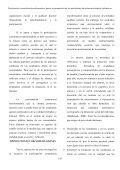 Participación comunitaria transformadora, desde la perspectiva de ... - Page 6