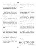 Participación comunitaria transformadora, desde la perspectiva de ... - Page 7