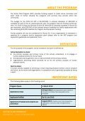 active club program round 33 - Office for Recreation and Sport - SA ... - Page 4
