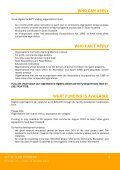 active club program round 33 - Office for Recreation and Sport - SA ... - Page 5
