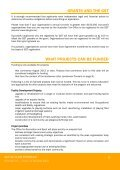 active club program round 33 - Office for Recreation and Sport - SA ... - Page 6