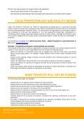 active club program round 33 - Office for Recreation and Sport - SA ... - Page 7