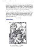 Vom Sonnensystem zu den Quasaren - UrsusMajor - Seite 7