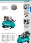 Stationäre Kompressoren - Zentrale ... - sibo-gmbh.de - Page 4