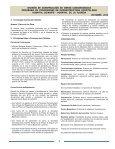 Antecedentes Generales del Contrato de Concesión - Coordinación ... - Page 3