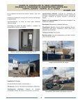 Antecedentes Generales del Contrato de Concesión - Coordinación ... - Page 4