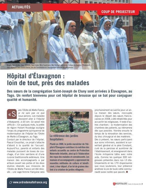 hospitaliers145 - DRIHL Ile-de-France