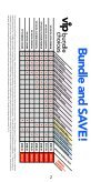 Download Buckeye Cablesystem Product Information - Page 4