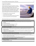 Choosing the Right Industrial Wireless Network White ... - Honeywell - Page 2
