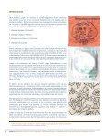 Barreras al acceso a los condones - icaso - Page 3