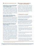 Barreras al acceso a los condones - icaso - Page 5