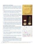 Barreras al acceso a los condones - icaso - Page 6