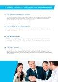 Download de gedragscode voor leveranciers en ... - Infrabel - Page 3