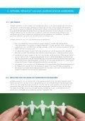Download de gedragscode voor leveranciers en ... - Infrabel - Page 4
