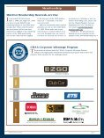 N SID E - Club Managers Association of America - Page 7