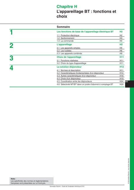 5x sélection inductance 56 uh µh bobine d/'induction-valeurs supplémentaires dans la boutique