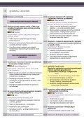 Szczegółowy program w formacie PDF można pobrać tutaj - Page 3