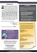 Szczegółowy program w formacie PDF można pobrać tutaj - Page 4