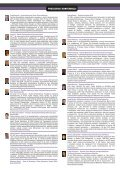 Szczegółowy program w formacie PDF można pobrać tutaj - Page 5