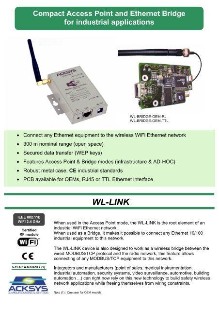 ACKSYS USB 400 DRIVER FOR WINDOWS MAC