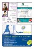 GRATIS - Medisch Centrum Haaglanden - Page 2