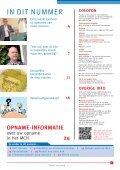 GRATIS - Medisch Centrum Haaglanden - Page 3
