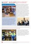 GRATIS - Medisch Centrum Haaglanden - Page 4