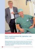 GRATIS - Medisch Centrum Haaglanden - Page 6