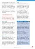 GRATIS - Medisch Centrum Haaglanden - Page 7