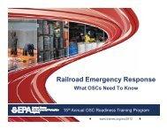 01_RR Response-rev1.pdf