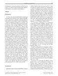 Un Modelo Predictivo de Conducta - Colegio Oficial de Psicólogos ... - Page 3