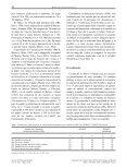 Un Modelo Predictivo de Conducta - Colegio Oficial de Psicólogos ... - Page 4