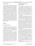 Un Modelo Predictivo de Conducta - Colegio Oficial de Psicólogos ... - Page 5