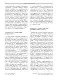 Un Modelo Predictivo de Conducta - Colegio Oficial de Psicólogos ... - Page 6