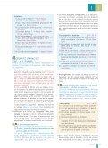 Livre du professeur 4 Démo - Santillana Français - Page 4