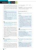 Livre du professeur 4 Démo - Santillana Français - Page 5