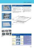 Knürr CoolBlast® Top-Mounting Fan for Miracel® - Page 2