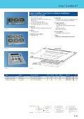 Knürr CoolBlast® Top-Mounting Fan for Miracel® - Page 4