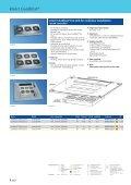 Knürr CoolBlast® Top-Mounting Fan for Miracel® - Page 5