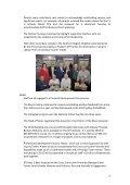 2012 Annual Report - Brighton Secondary School - Page 7