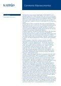 Risultati & Commenti 53 - Kairos - Page 4