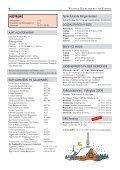 als PDF herunterladen - Unsere schöne Gemeinde Quarnbek - Page 6