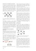 The essence of superconductivity and superconductors. - Page 2