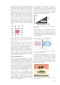 The essence of superconductivity and superconductors. - Page 3